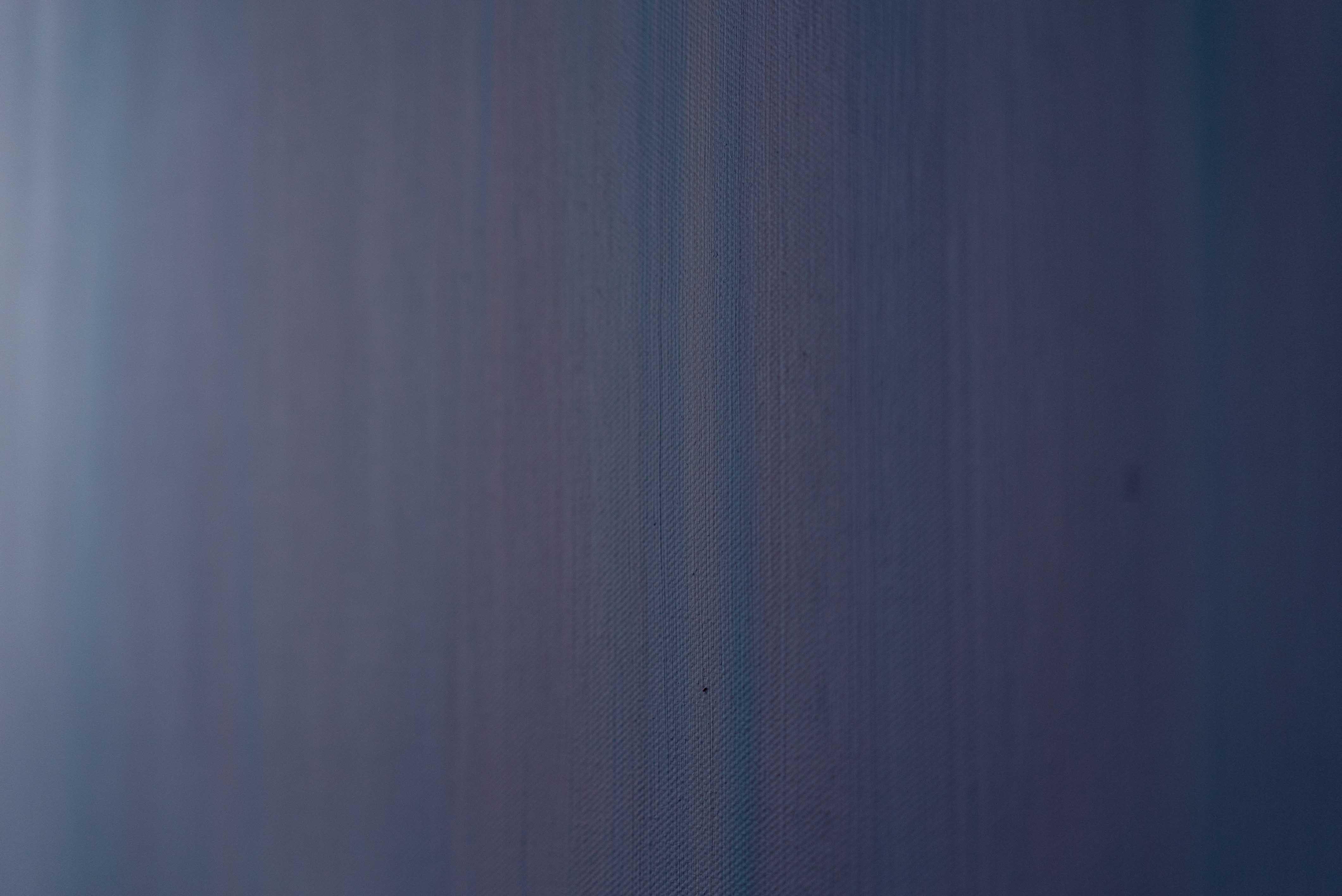 britta-kramer-891-2