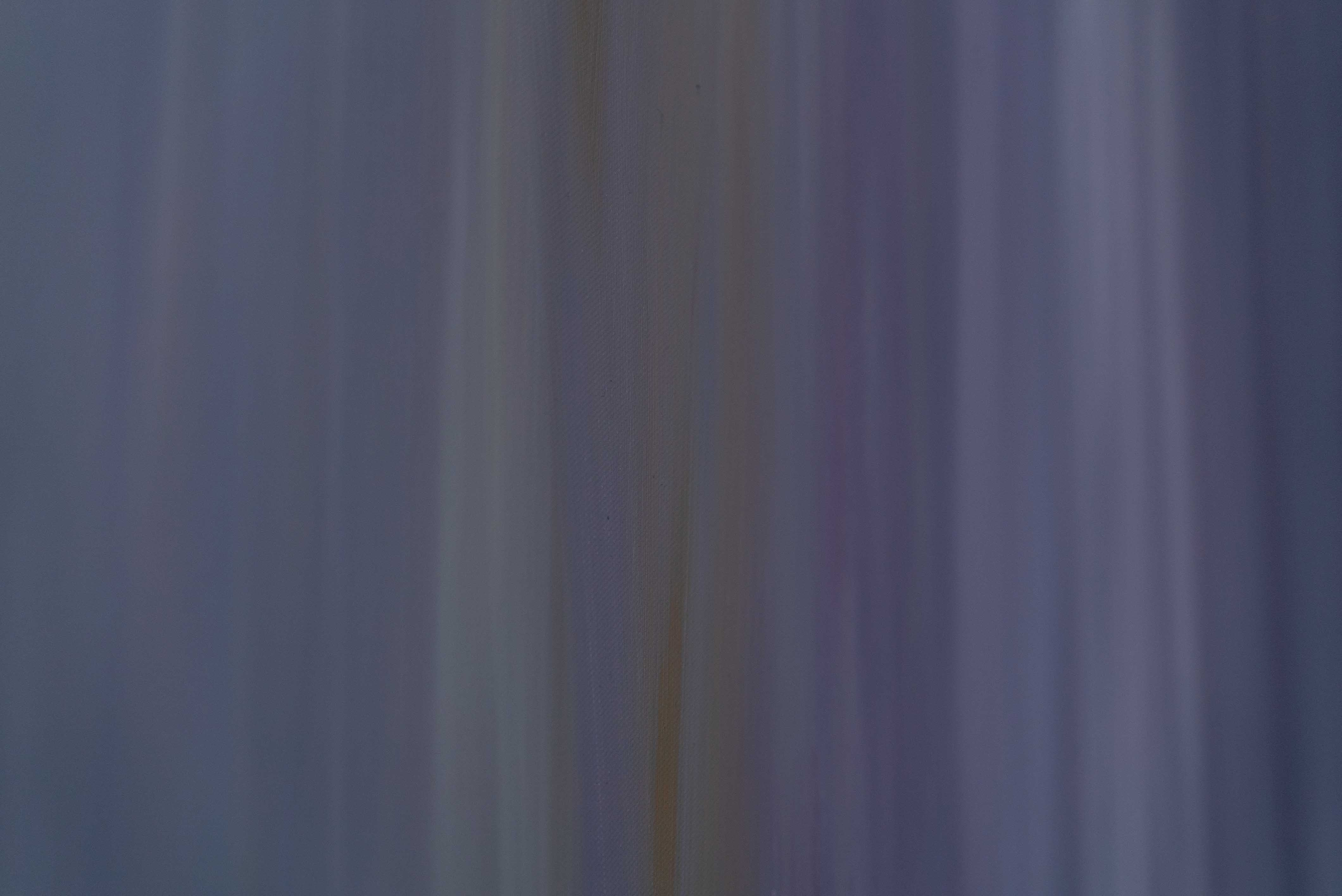 britta-kramer-891