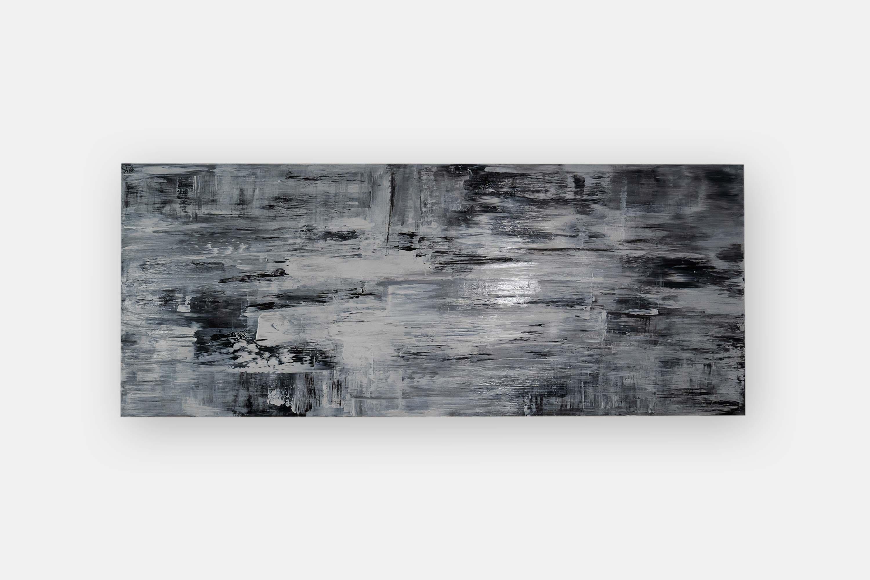britta-kramer-422-170×80