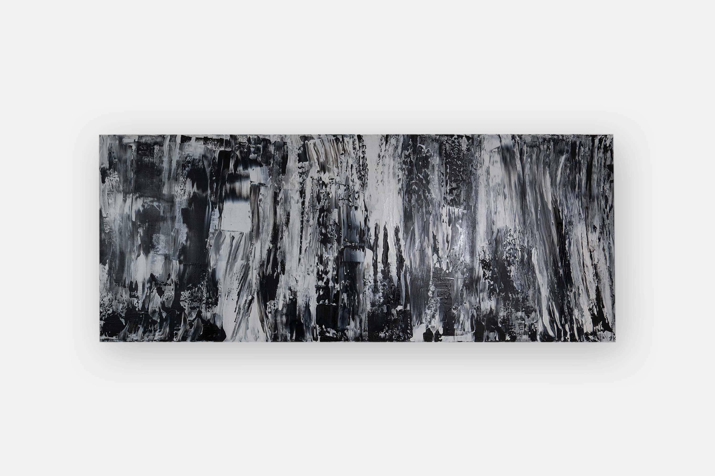 britta-kramer-533-170×100